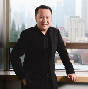 Francis Ping