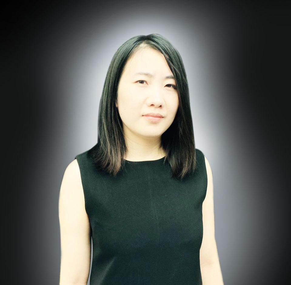 Dora Feng