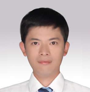 George Wang