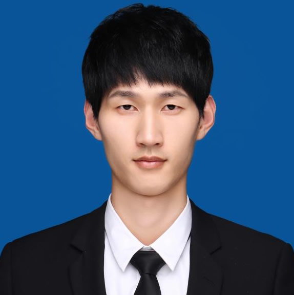 Eason Cheng