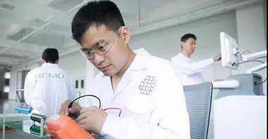 上海睿刀医疗科技有限公司Pre-A轮由朗盛独家投资,融资数千万人民币