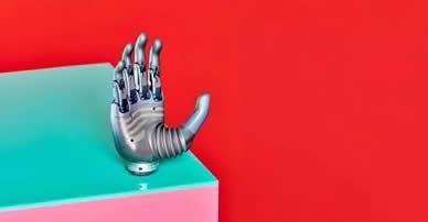 朗盛已投企业BrainCo:入选时代周刊2019年度最佳发明 引领AI产业加速发展